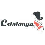 Csinianya